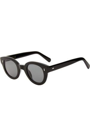 Cubitts Montague Sunglasses