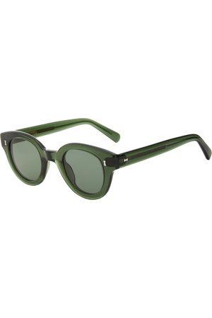 Cubitts Men Sunglasses - Montague Sunglasses