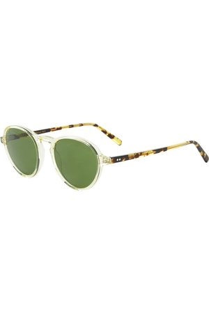 MOSCOT Bluma Sunglasses