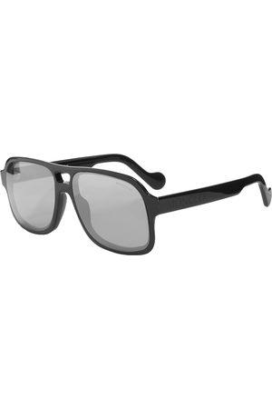 Moncler ML0170 Sunglasses