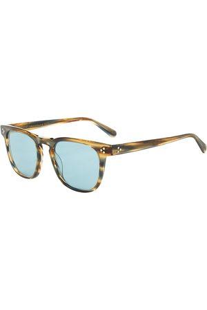 MOSCOT Dudel Sunglasses