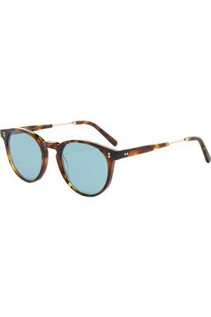 MOSCOT Golda Sunglasses