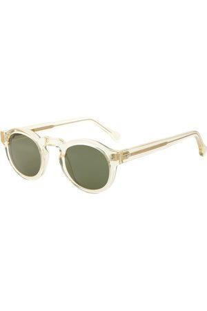 Cubitts Langton Sunglasses