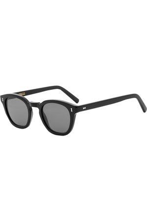 Cubitts Moreland Sunglasses