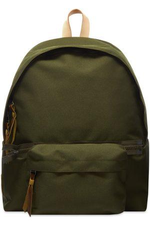 HENDER SCHEME Men Rucksacks - Backpack