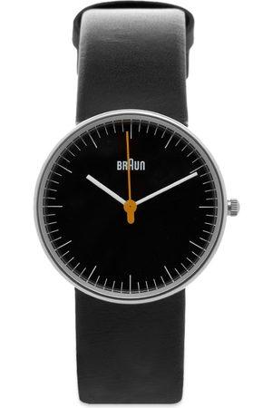 von Braun BN0021 Watch