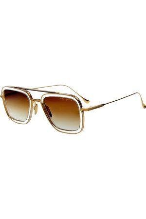 DITA EYEWEAR Flight.006 Sunglasses