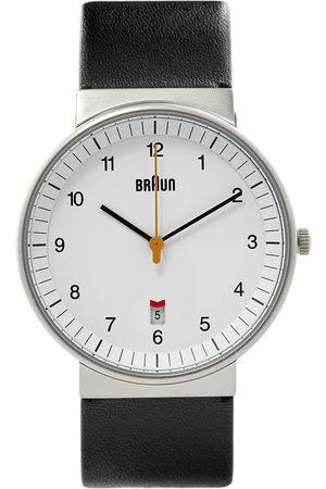von Braun BN0032 Watch