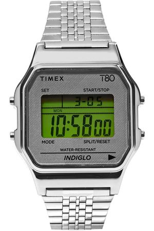 Timex Men Watches - Archive T80 Digital Watch