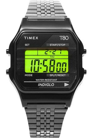 Timex Archive T80 Digital Watch