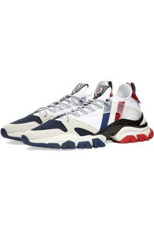 Moncler Trevor Tech Running Sneaker