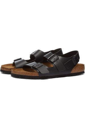Birkenstock Men Sandals - Milano