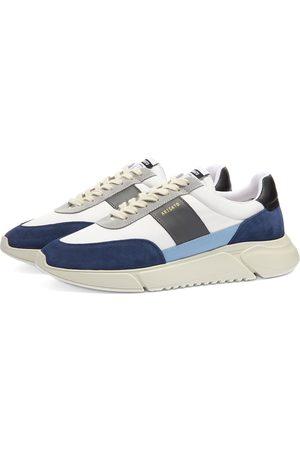 Axel Arigato Men Sports Shoes - Genesis Vintage Runner