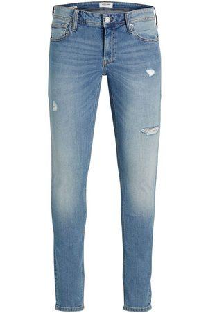 Jack & Jones Liam Original Na 037 Skinny Fit Jeans
