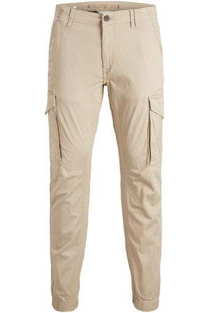 Jack & Jones Boys Paul Flake Akm 542 Cargo Trousers