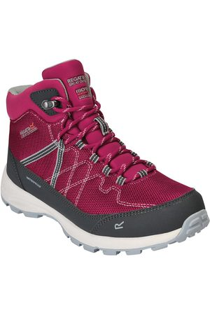 Regatta Samaris Lite Walking Boots
