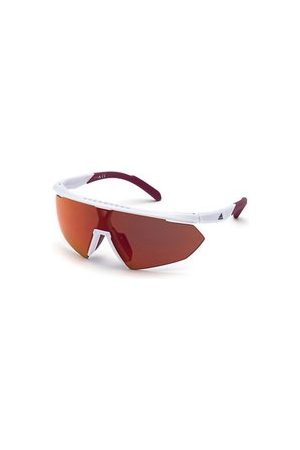 adidas Sunglasses SP0015 21L