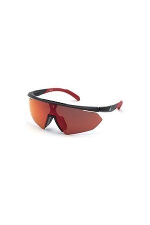 adidas Sunglasses SP0015 01L