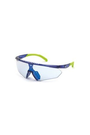 adidas Sunglasses SP0027 91X