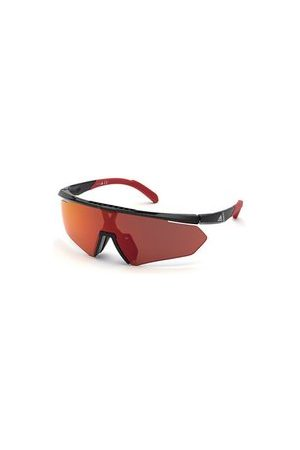 adidas Sunglasses SP0027 01L