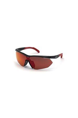 adidas Sunglasses SP0016 01L