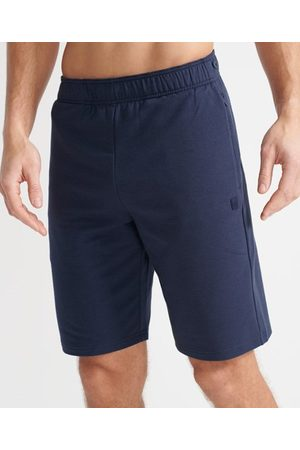 Superdry Men Shorts - Sport Flex Shorts