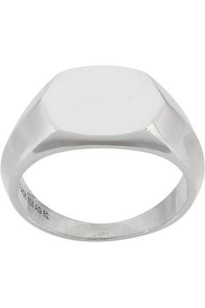 Maria Black Rings - Gordon ring