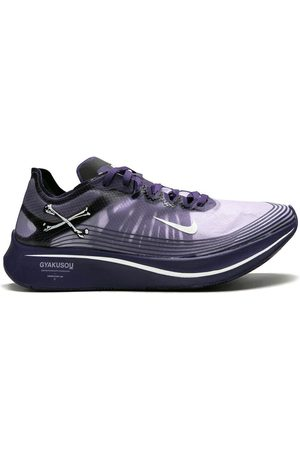 Nike Men Trainers - X Gyakusou Zoom Fly sneakers