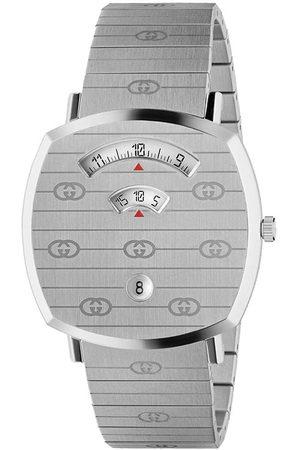 Gucci Watches - Grip watch