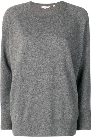 Chinti And Parker Women Jumpers - Slouchy cashmere sweater