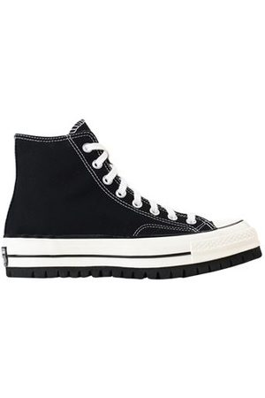 Converse Women Trainers - FOOTWEAR - High-tops & sneakers