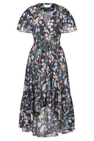 Peter Pilotto DRESSES - Knee-length dresses