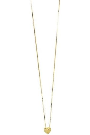 LOTT. gioielli Necklaces - Necklace Heart S - - Necklaces for ladies