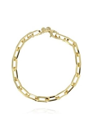 LOTT. gioielli Bracelets - Bracelet Closed Forever Small - - Bracelets for ladies