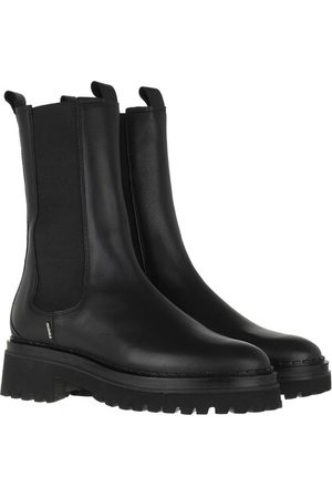 Nubikk Boots & Ankle Boots - Fae Adams Ankle Boot - - Boots & Ankle Boots for ladies