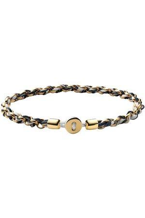 MIANSAI Bracelets - Nexus Chain Bracelet - - Bracelets for ladies