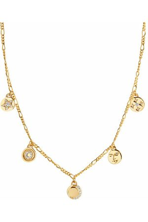 Sif Jakobs Necklaces - Portofino Necklace - - Necklaces for ladies
