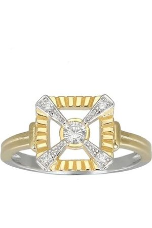V by Laura Vann Rings - Eleanor Ring - - Rings for ladies