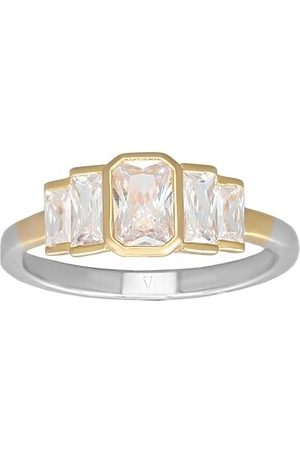 V by Laura Vann Rings - Isla Ring - - Rings for ladies