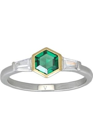 V by Laura Vann Rings - Darcy Ring - - Rings for ladies