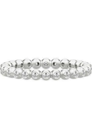 Julie Sandlau Rings - Gracious Ring - - Rings for ladies