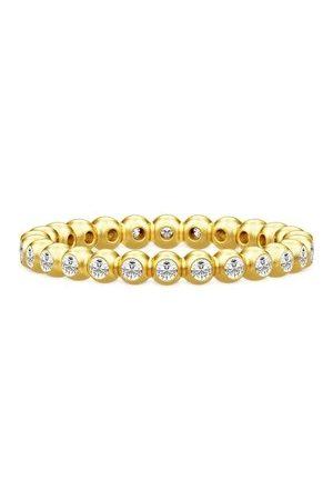 Julie Sandlau Women Rings - Rings - Gracious Ring - - Rings for ladies