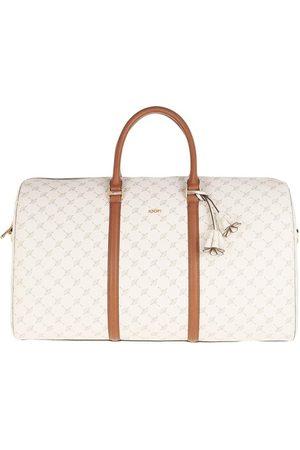 JOOP! Travel Bags - Cortina Aurora Weekender Lhz - - Travel Bags for ladies