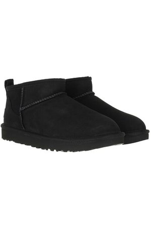 UGG Boots & Ankle Boots - Classic Ultra Mini Classic Boot - - Boots & Ankle Boots for ladies