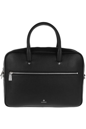 Aigner Business & Travel Bags - Ivy Handle Bag - - Business & Travel Bags for ladies