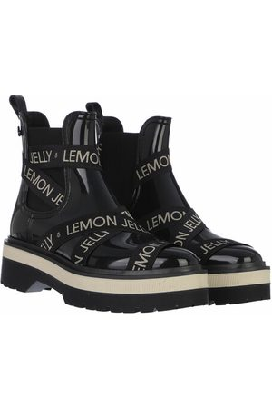 LEMON JELLY Boots & Ankle Boots - Francesca 03 Boots - - Boots & Ankle Boots for ladies