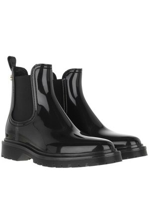 LEMON JELLY Boots & Ankle Boots - Block Chelsea Boot - - Boots & Ankle Boots for ladies
