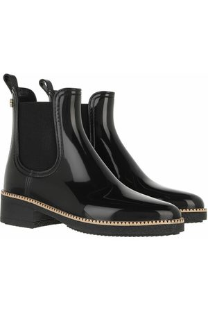 LEMON JELLY Boots & Ankle Boots - Ava 01 Boots - - Boots & Ankle Boots for ladies