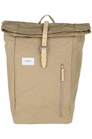 Sandqvist Backpacks - Dante Backpacks Leather - - Backpacks for ladies