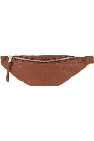 Abro+ Bum Bags - Linna Belt Bag - - Bum Bags for ladies